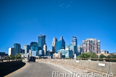 minneapolis-003