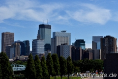 minneapolis-012